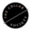 TCS_Logo_Circle_RGB_2-4.png