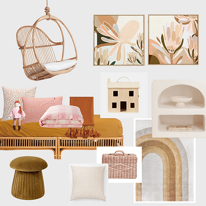 MOOD BOARDS (6).png
