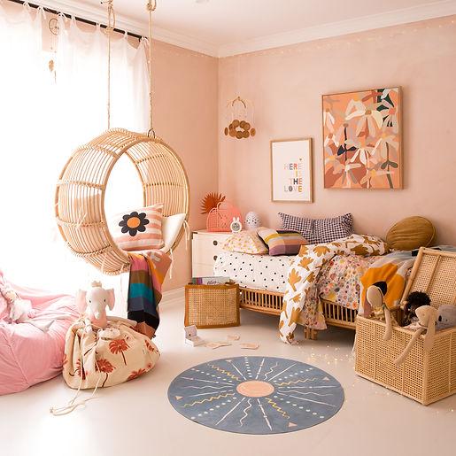 Team Tonkin Shoot for Rattan Furniture and Bedding.jpeg