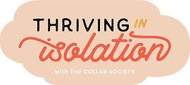 Surviving_Isolation_Final.jpg