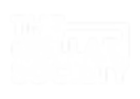 TCS_Logo_RGB_allWHT.png