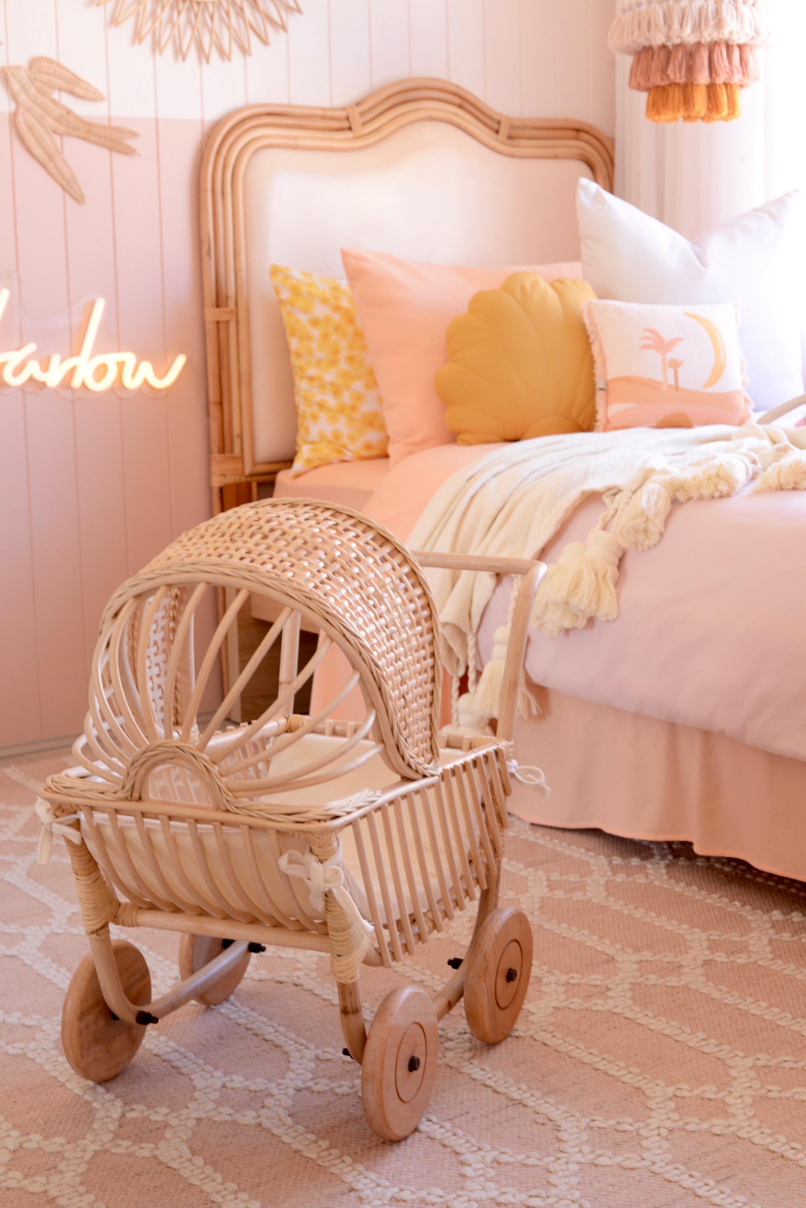 Harlows bedroom 2