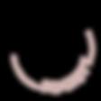 TCS_Logo_Circle_RGB_1-4.png