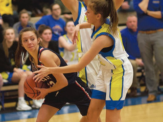 North outlasts Cville in second half