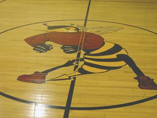 Historic Waveland Gymnasium