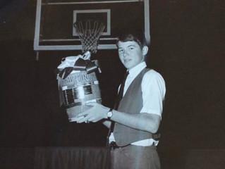 BOONE: Memories from manager Bob Shelton on Darlington Basketball