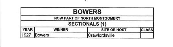bowers6