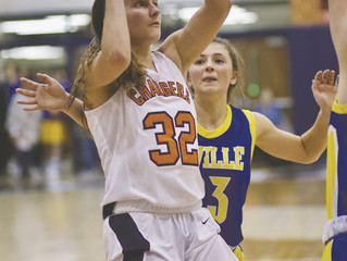 GBB North Montgomery Sectional Preview — Chargers hoping to see results on improvement