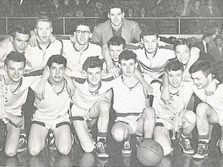 BOONE: History of Waveland Basketball: The Greve family and more