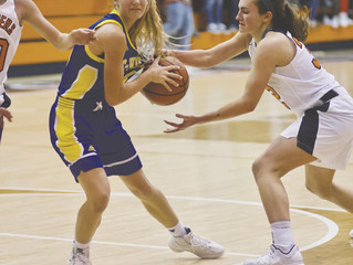 GBB Sectional Preview — Athenians looking forward to third meeting with Mounties