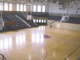 Crawfordsville Athena Center