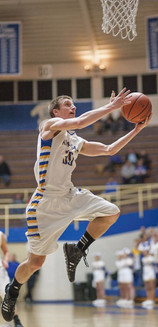 Crawfordsville ends 25-year drought