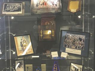 Basketball Heritage Project seeks help in preserving county hoops
