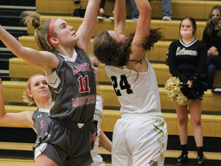 SECTIONAL PREVIEW: Mounties hopeful for sectional crown