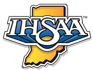 IHSAA presses on with winter state championships