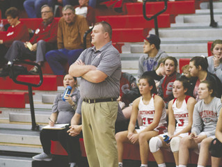 GBB Southmont Sectional Preview — Mounties enter sectional battle on home floor