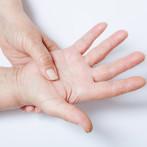 3 FACTORS THAT CAN IMPACT RHEUMATOID ARTHRITIS
