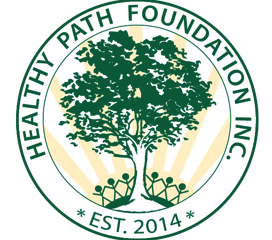 An Introduction to the Healthy Path Foundation