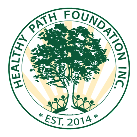 Healthy Path Foundation
