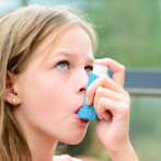 5 TIPS FOR DEALING WITH ASTHMA SEASON