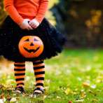 6 TYPES OF ALLERGY-SAFE HALLOWEEN CANDY