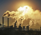 THE 5 MOST COMMON CHRONIC ILLNESSES LINKED TO ENVIRONMENTAL FACTORS