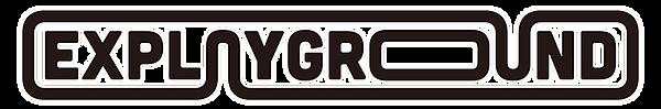 explayground_logo.png