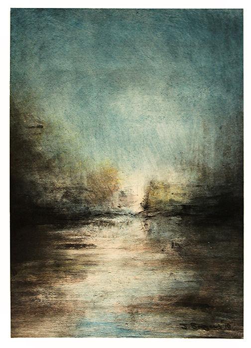mist (22).JPG