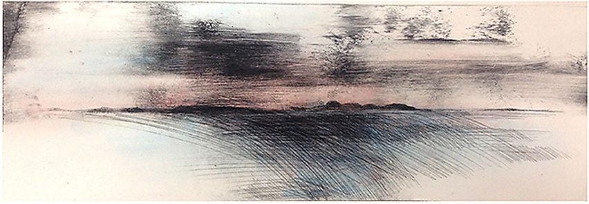 mist (48).jpg