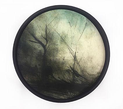 mist (17).JPG