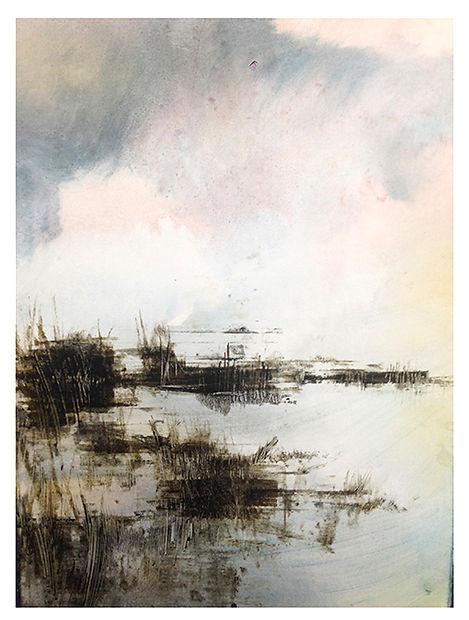 mist (13).JPG