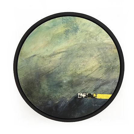 mist (49).JPG