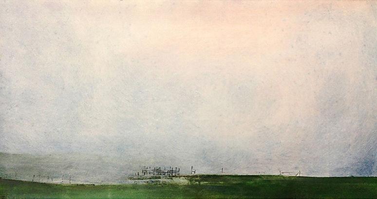 mist (11).JPG