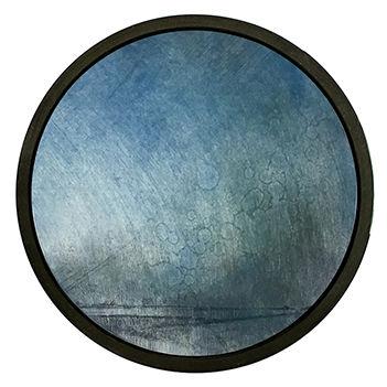 mist (46).JPG