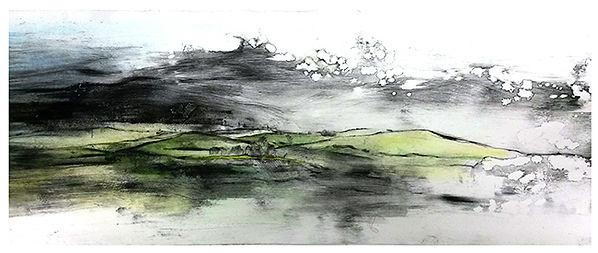 mist (7).jpg