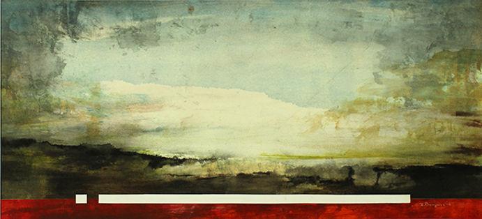 liminal landscape.jpg