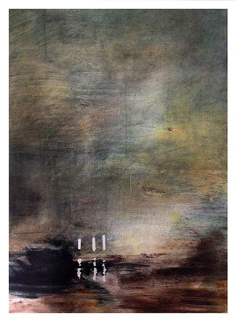mist (15).JPG