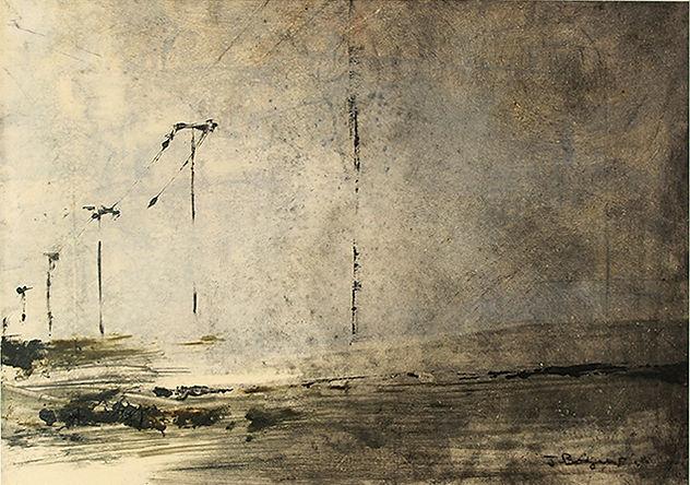 mist (43).JPG