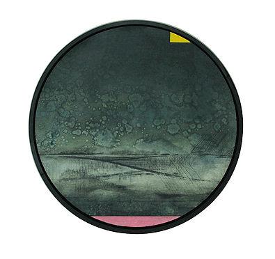 mist (41).jpg