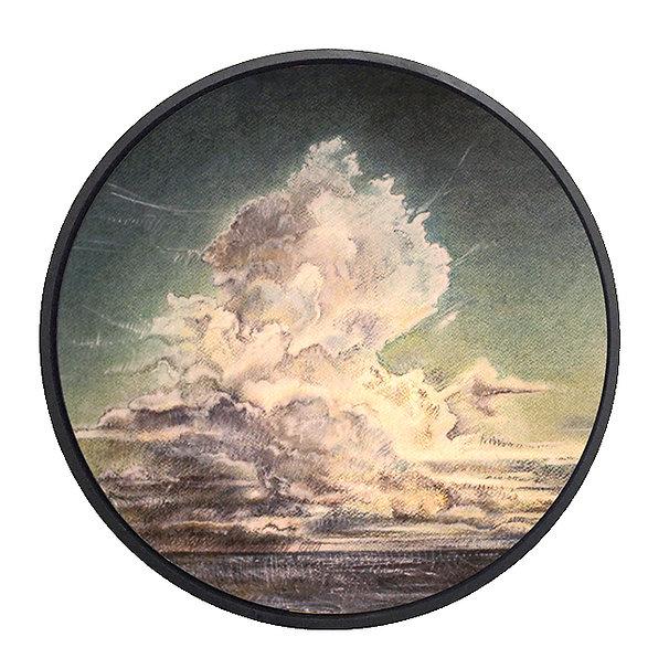 mist (4).jpg