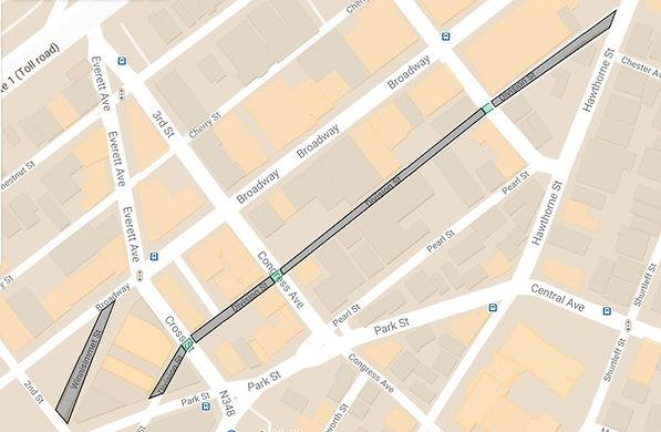 Street Mural sites 2021.jpg