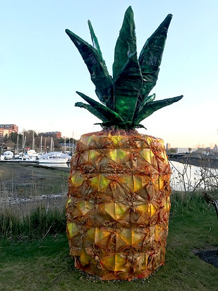 finished pineapple (1).jpg