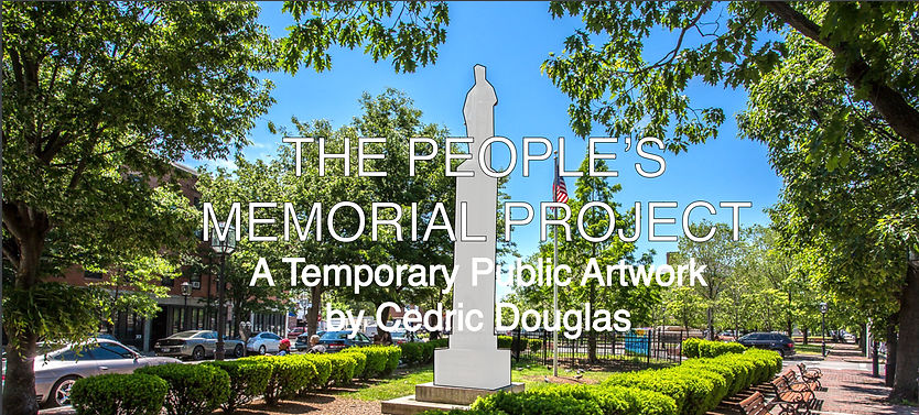 event image for peoples memorial.jpg