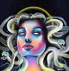 Creative Mystic image by Trippylandia.jp