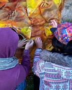 sewing pineapple.jpg
