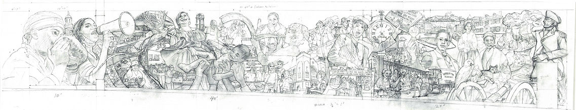 Chelsea Heritage Mural design FINAL 4-13