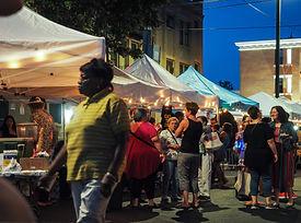 Chelsea Night Market, August 10, 2019-52.jpg