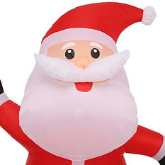 home-accents-holiday-christmas-inflatabl