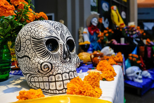 Day of the Dead 2018 5677.jpg