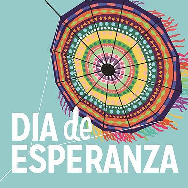 Esperanza mini graphic all souls.jpg